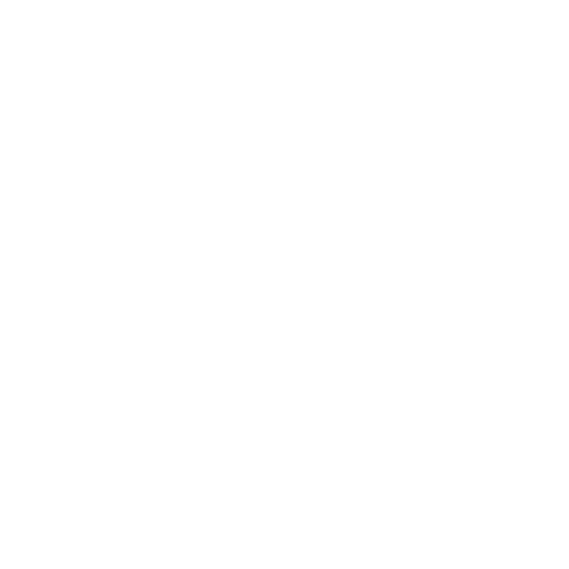 Sports Review Guide